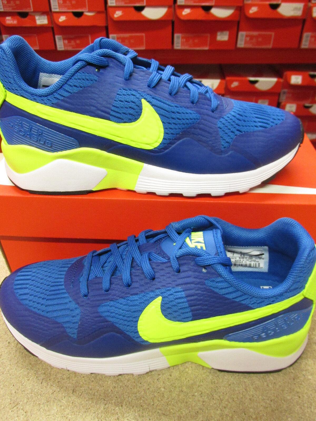 Nike damen Air Pegasus 92 16 Running Trainers 845012 400 Turnschuhe schuhe
