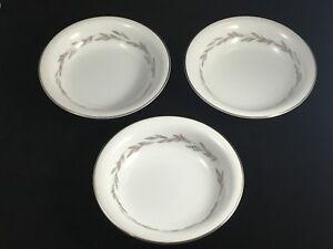 "JAPAN 10 1//4/"" DINNER PLATE MULTIPLE AVAILABLE VINTAGE NORITAKE GRAYWOOD  6041"