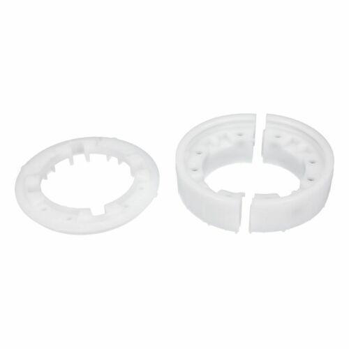 Schelle Halbschalen Schwenkarmgelenk V2 Küchenmaschine Siemens 625056 ORIGINAL