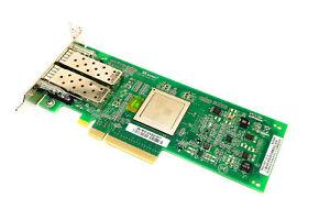 QLogic-PX2810403-75A-QLE2562-8-Go-2-Port-PCI-E-Fibre-Channel-Host-Adaptateur-5-pprv