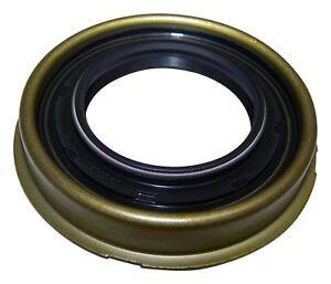 MOPAR 68003265AA Differential Pinion Seal