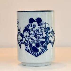 Kingdom-Hearts-Tokyo-SkyTree-Limited-Edition-Disney-Square-Enix-Mug-Cup-Japan