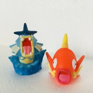 Magikarp-amp-Gyarados-Pokemon-Nintendo-Bandai-2-Water-Toy-Figures-Bundle-f