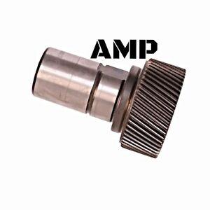 DODGE-NP241-transfer-case-29-spline-input-shaft-with-16mm-6010N-bearing
