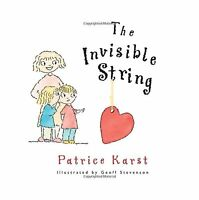 The Invisible String Free Shipping
