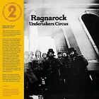 Ragnarock by Undertaker's Circus (Vinyl, Feb-2016, Light in the Attic Records)