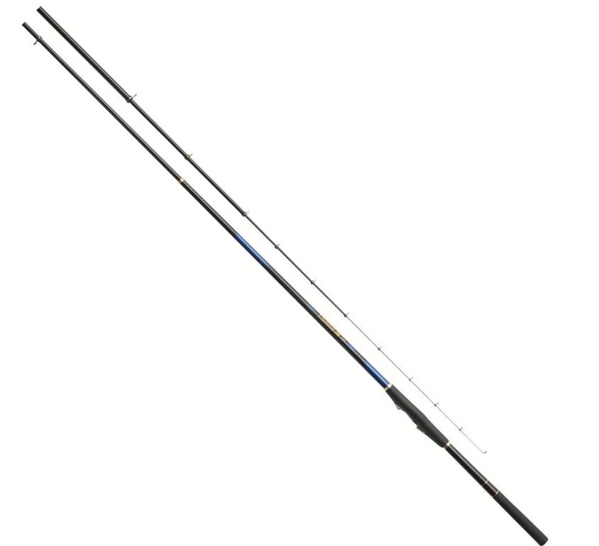 PRO MARINE Proteus Iso Rocky Shore Telescopic Rod variations from Japan