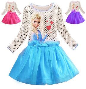 Frozen-Vestiti-Bambina-Girl-Dresses-Elsa-Primavera-Spring-00030-BL-PU