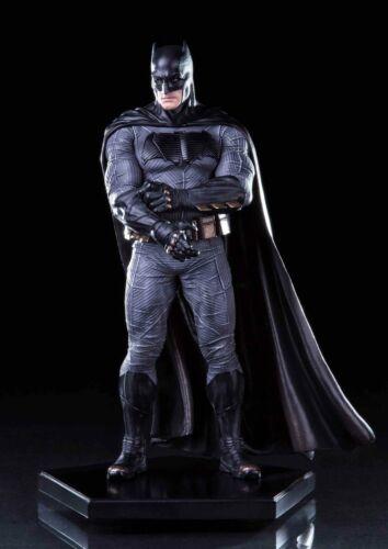 BATMAN DC Comics Superhero Poster Picture Print Sizes A5 to A0 **FREE DELIVERY