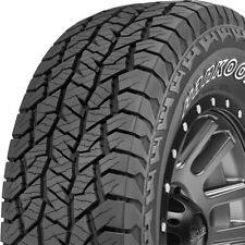 2 Tires Hankook Dynapro At2 Lt 28570r17 Load E 10 Ply At All Terrain Fits 28570r17