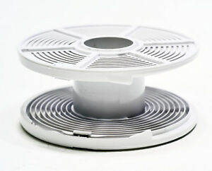 AP-Classic-Multiformat-self-feed-Film-Spiral-135-126-127-120-220