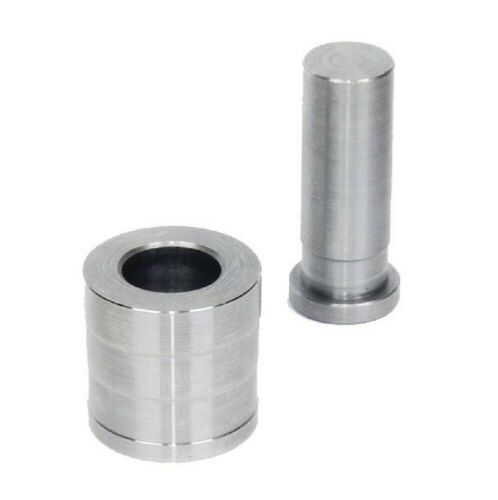 Lee Bullet Sizer and Punch .311 FREE SAME DAY SHIPPING 91513