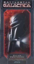 Moebius 1/6 Battlestar Galactica  Cylon Centurion Plastic Model Figure Kit (917)