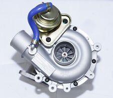 RHF5 Turbo charger for Mazda  Bravo B2500 VJ25 VJ26 VJ33 WL84 115J97A WL-T 2.5L