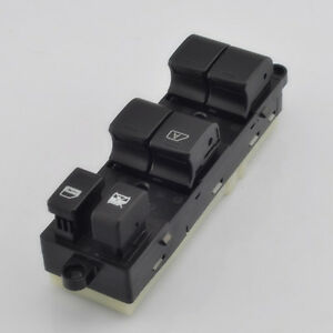 For 2005 2008 nissan pathfinder electric power window for 2000 nissan quest power window switch