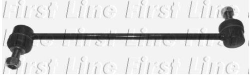 FDL7075 FIRST LINE STABILISER LINK LEFT or RIGHT fits Honda CR-V 07
