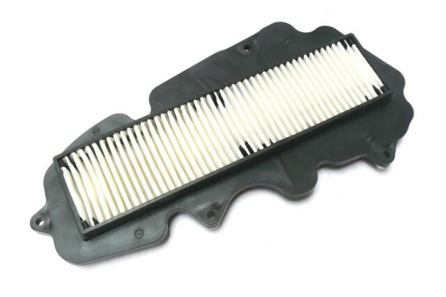 / 150/ Air Filter Vespa 125/  / 150/ LX S Turing RMS Air Filter Vespa LX S Turing 125/