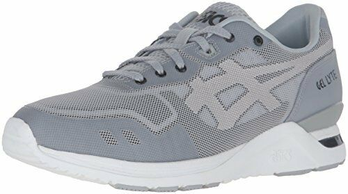 ASICS America Corporation Hombre Gel Lyte Evo NT Fashion zapatillas precio - Pick reducción de precio zapatillas 325a71
