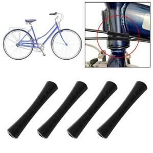 Pipe Cap Sleeve Speed Variable Bicycle Brake Cap Core Inner Accessories