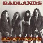 Badlands Guitar Tab BADLANDS self titled Lessons on Disc Jake E Lee