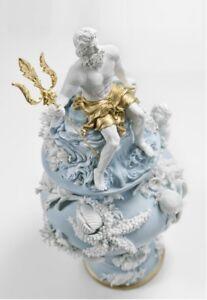 China-Capodimonte-Jar-Potiche-From-the-the-sea-Masterpieces-exclusive