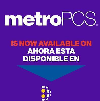 metro pcs dealer login