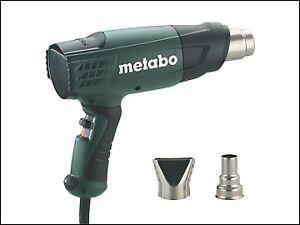 Metabo-Pistola-Termica-H16-500-1600-W-240-V-mpth-16500