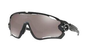 ec5b3fcd993 Original Oakley Jawbreaker Sunglasses Oo9290-28 Prizm Black Polarized Lens