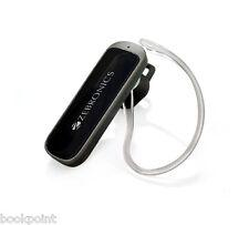 Zebronics ZEB-BH503 Bluetooth wireless headset headphone with 1 year warranty.