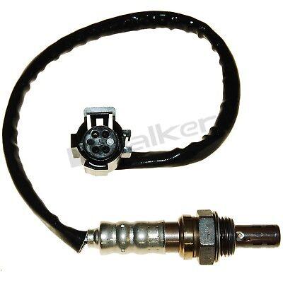 Walker Products 250-24258 Oxygen Sensor fits 2002 Dodge RAM 1500 Durango /&Dakota