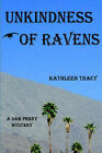 Unkindness of Ravens by Kathleen Tracy (Paperback / softback, 2006)