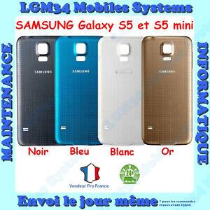 coque samsung galaxy s5 mini ebay