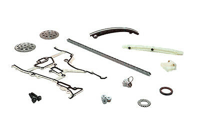 Catena Di Temporizzazione Kit Opel 08/09 - Tck4s- Squisita Arte Tradizionale Del Ricamo