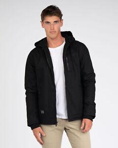 City Beach Fox Mercer Jacket