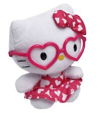 Ty Beanie Baby Hello Kitty (capital Liberty) UK Cat MINT Tags for ... 212d30780558