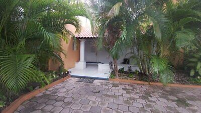 Casa en renta en colonia Francisco I. Madero en Ciudad del Carmen Campeche