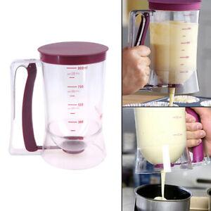 Dough-Scoop-Dough-Dispenser-Dough-Dispenser-Container-Pancake-Cupcakes-900mlWFI
