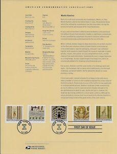 1512-49c-Forever-Martin-Ramirez-4968-4972-Souvenir-Page