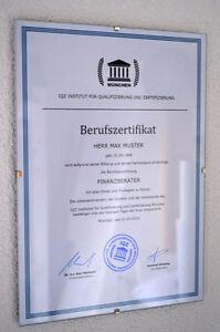 BERUFSZERTIFIKAT-DIPLOM-TITEL-Urkunde-Wunschberuf-zB-Medienberater