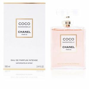 Chanel-Coco-Mademoiselle-Intense-Edp-Eau-de-Parfum-Spray-100ml-NEU-OVP