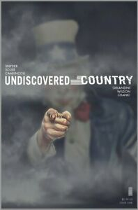 UNDISCOVERED-COUNTRY-1-CHIP-ZDARSKY-VARIANT-NM-SNYDER-SOULE-IMAGE-COMICS-2019