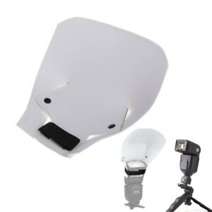 Universal-Flash-Bounce-Reflector-Diffuser-Camera-Kit-for-Canon-Nikon-Pentax-Sony