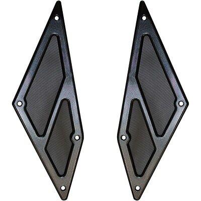 SLP High Flow Intake Kit For Polaris 600//800 Axys Models