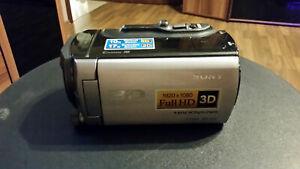Sony-HDR-TD10-64-GB-3D-Camcorder-Dealer