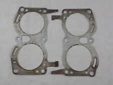 Head gasket pair: FORD CORSAIR CAPRI CONSUL ZEPHYR TRANSIT V4 ::bulk buy Offer::