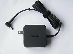 ASUS-33W-Laptop-Power-Supply-PA-1330-39-for-ASUS-Vivobook-X201-X200MA-19V-1-75A