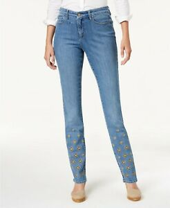 Charter-Club-Lexington-Embroidered-Straight-Leg-Tummy-Control-Jeans