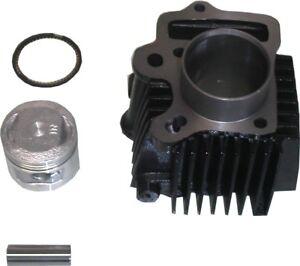 Barrel-Piston-Kit-Honda-C90-P-T-Cub-85cc-95-02