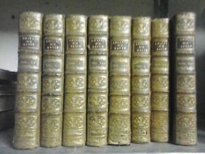 Pierre-Bayle-Robinet-De-Marsy-Analyse-raisonne-039-de-Bayle-1755-Illuminisme