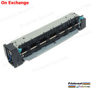 RG5-7060-fuser-for-the-HP-5100-Series-Printer-Exchange